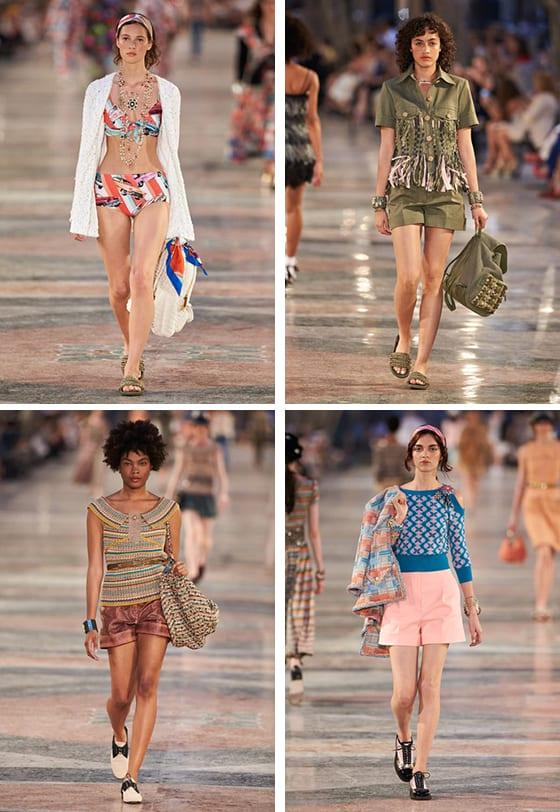 Chanel_Collection_CocoCuba_Croisere_2016-17