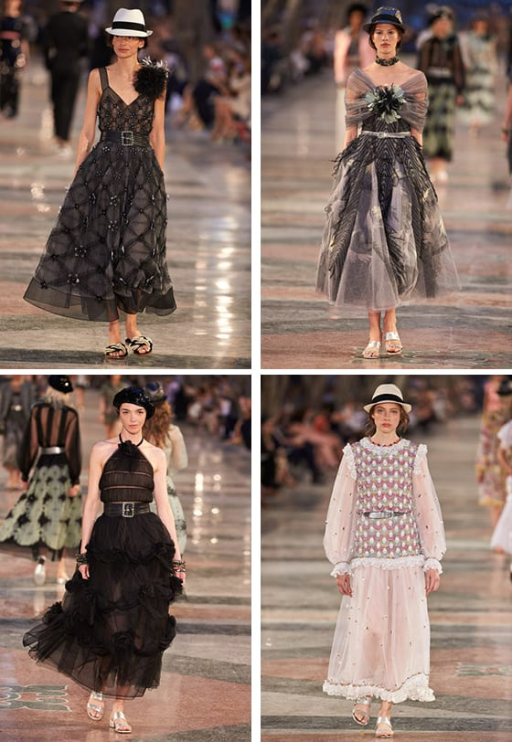 Chanel_Collection_Croisiere_2016-17
