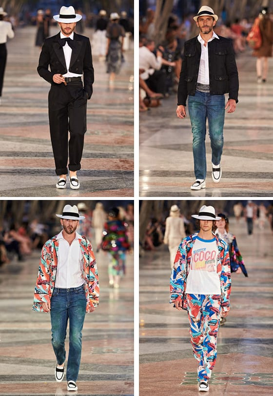 Chanel_Croisiere_Homme_2016