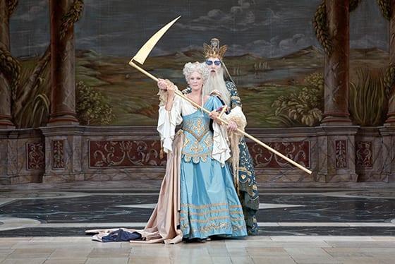 Exposition_Barockissimo_Atys_de_Lully_costumes_de_Patrice_Cauchetier_roles_de_Flore_et_du_Temps