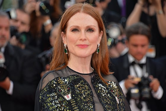 Julianne_Moore_bijoux_Chopard_ Cannes_2016