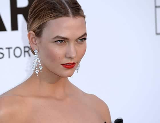 Karlie_Kloss_bijoux_Chopard_Cannes_2016_Photo_by_Anthony_Harvey_FilmMagic