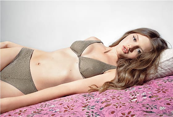 lingerie_Bensimon_Magda_PE_2016