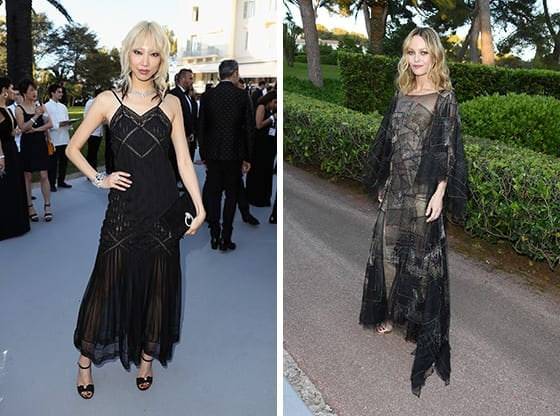 Soo_Joo_Park_et_Vanessa_Paradis_en Chanel_Cannes_2016_©_Getty_Images