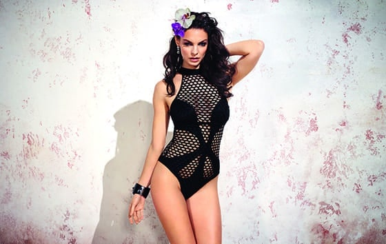 Agent_Provocateur_SS16_AZIZA_SWIMSUIT