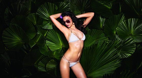 Agent_Provocateur_SS_2016_SWIM_CEE-CEE_WHITE