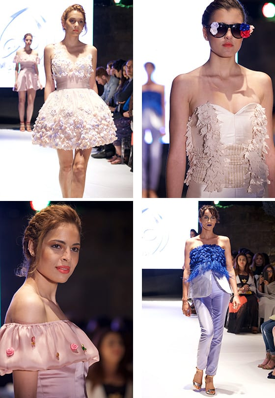 Al_Maha_Fashion_week_Tunis_2016_©_Olesya_Okuneva