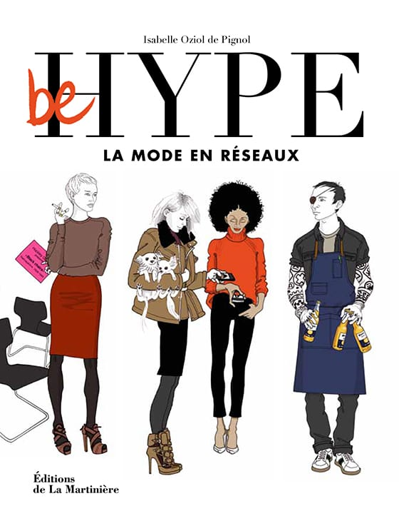 Be_hype_editions_la_Martiniere