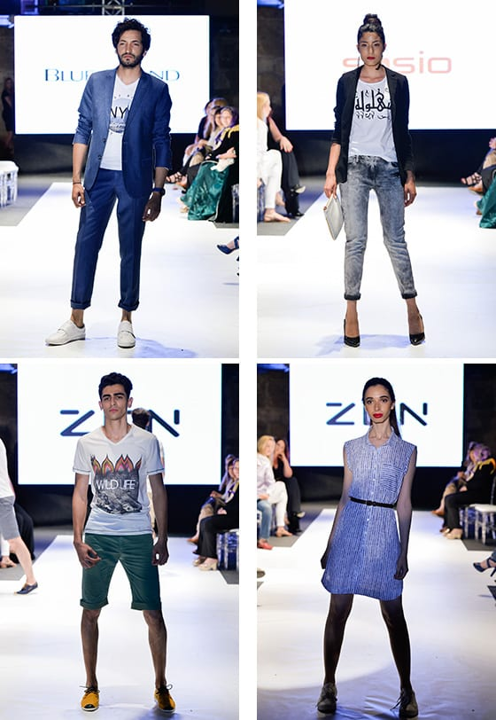Blue_Island_Sasio_Zen_Fashion_Week_Tunis_2016_©_FashionWeekTunis