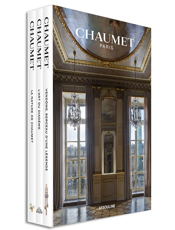 Chaumet_Editions_Assouline