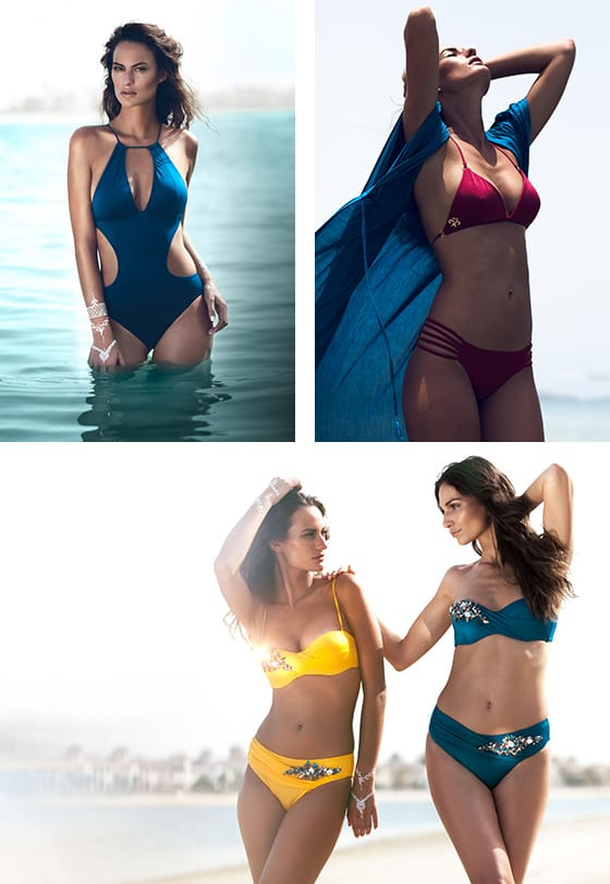 Coutures_Swimwear_SS16