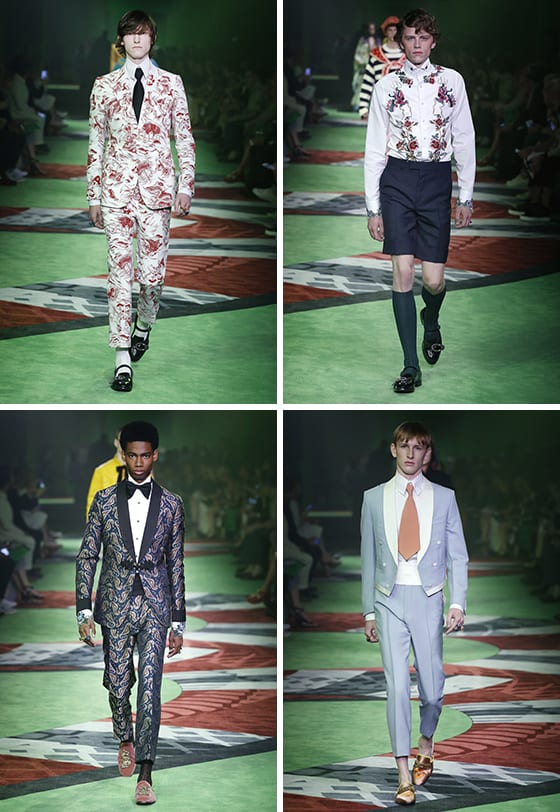 Gucci_Homme_SS_2017