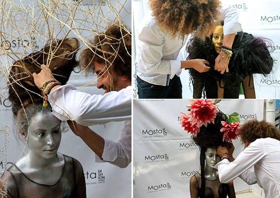 Mosta_Moez_Fashion_Week_Tunis_2015