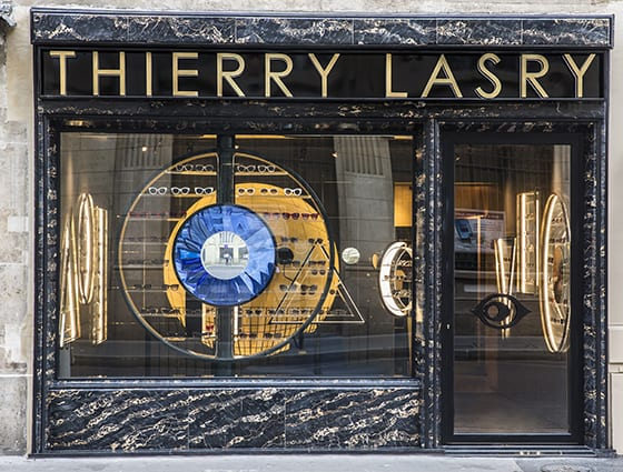 Boutique_Thierry_Lasry_Paris_©_Jerusalmi