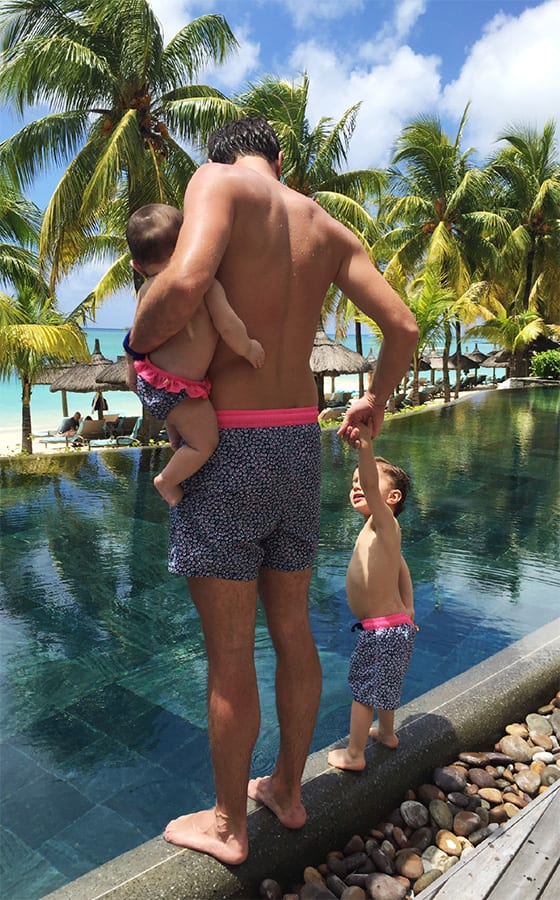 Gilis_maillots_famille