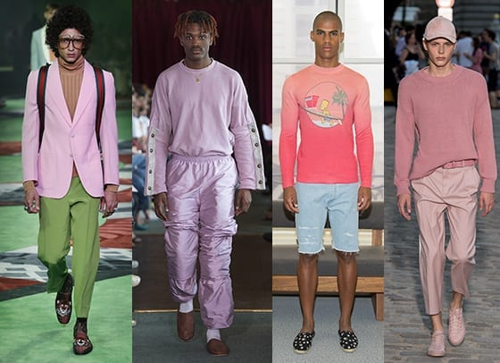 Gucci_YProject_Lucien_pellat_Finet_Paul_&_Joe_Homme_SS_2017