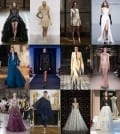 On_Aura_Tout_Vu_Serkan_Cura_Villalba_Georges_Chakra_Dany_Atrache_Ludovic_Winterstan_Eymeric_Francois_Lan_Yu_Georges_Hobeika_Rami_Al_Ali_Rami_Kadi_Lee_Young_Hee_Couture_FW_2016-17