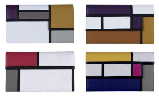 Graf_paris_Pochettes_Mondrian