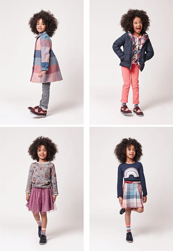 Paul_Smith_Junior_AH_2016-17_Fille