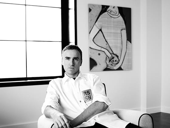 Raf_Simons_©_Willy_vanderperre