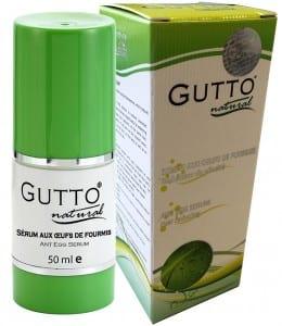 Serum_Gutto_Natural_oeufs_de_fourmis