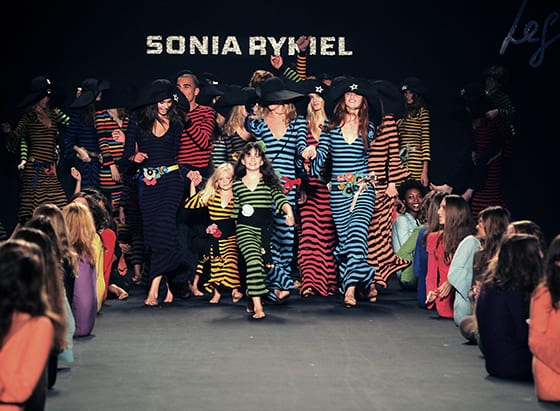 Sonia_Rykiel_PE_2005_photo Frederique_Dumoulin