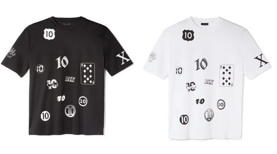 T-Shirts_lanvin_Collection_les_Dix_AH_2016-17