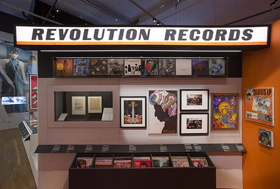 Installation_You_Say_You_Want_a_Revolution_Victoria_and_Albert_Museum