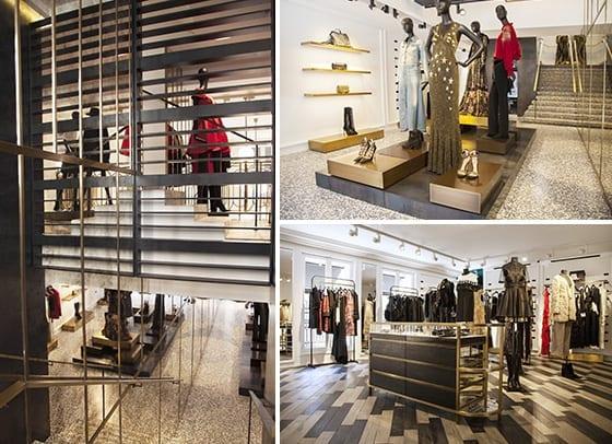 boutique-Croisette_55_Paris
