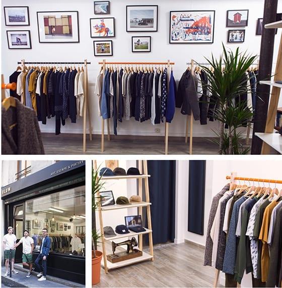 Boutique_Olow_Paris