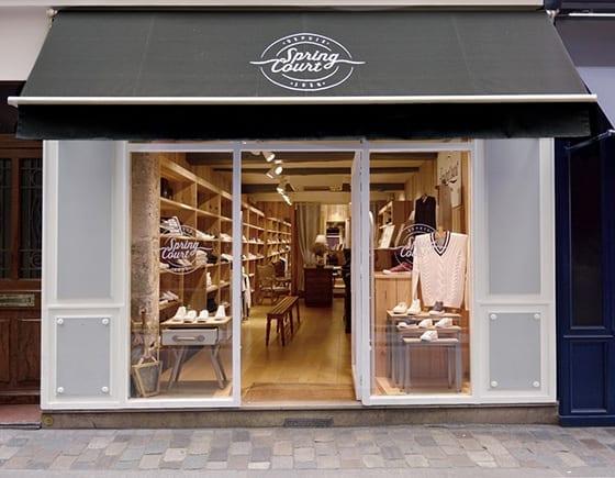 Boutique_Spring_Court_Paris