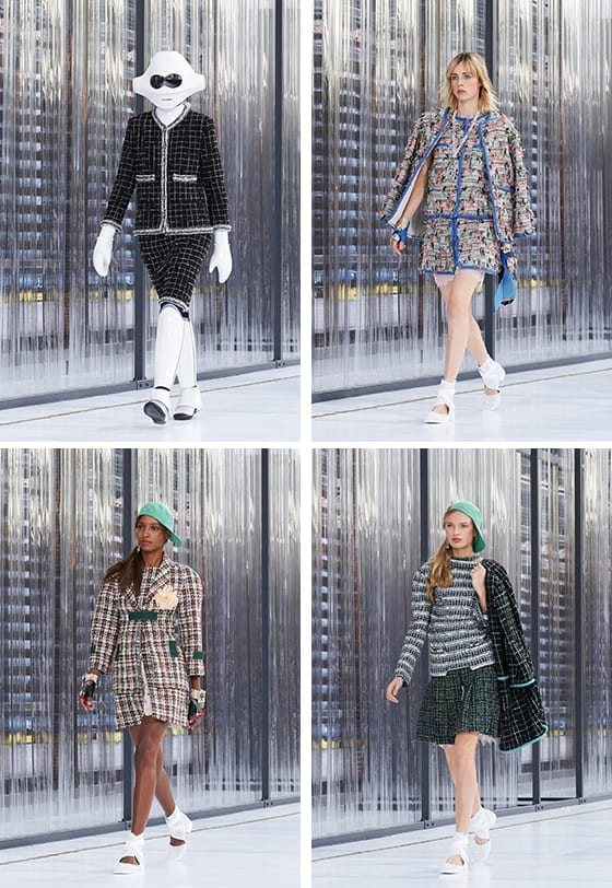Chanel_PaP_SS17