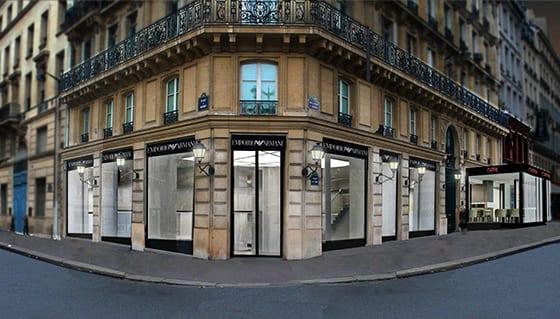 Emporio_Armani_boutique_St_Germain_des_Pres