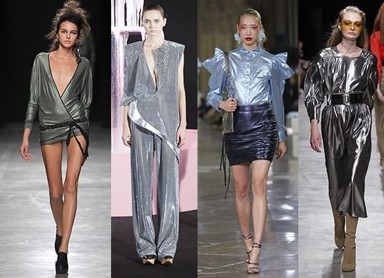 Fashion-Spider_tendance_SS17_le_metallique_Andrea_Kronthaler_pour_Vivienne_Westwood_Alon_Livne_Kenzo_Veronique_Leroy