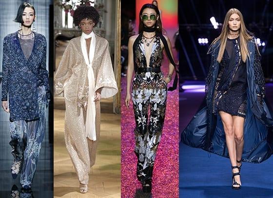 Fashion-Spider_Tendance_SS17_Soir_Paillettes_Giorgio_Armani_Pascal_Millet_Elie_Saab_Versace