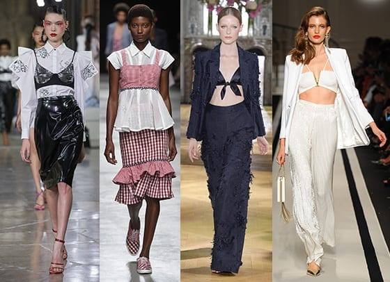 Fashion-Spider_Tendance_SS17_Soutien-Gorge_Kenzo_Rahul_Mishra_Pascal_Millet_Elisabetta_Franchi
