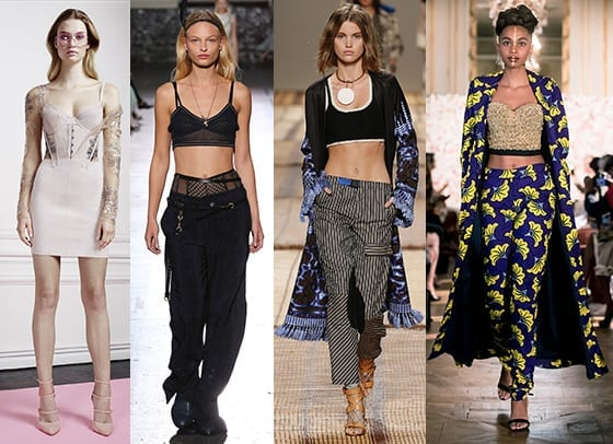 Fashion-Spider_tendances_Soutien-Gorge_Jitrois_John_Galliano_Etro_Kate_Bee