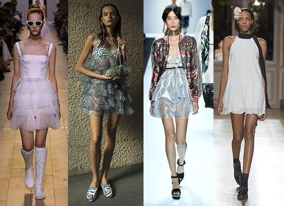 Fashion-Spider_Tendances_SS17_Babydoll_Dior_Junko_Shimada_Leonard_paris_Yde