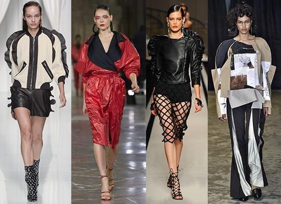 Fashion-Spider_tendances_SS17_Epaules_XXL_Emanuel_Ungaro_Kenzo_Elisabetta_Franchi_Anne-Sofie_Madsen