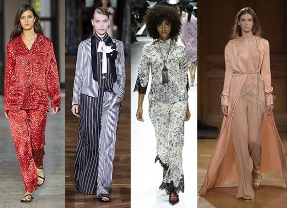 Fashion-Spider_Tendances_SS17_Pyjama_Agnesb_Lanvin_Shiatzy_Chen_Vionnet