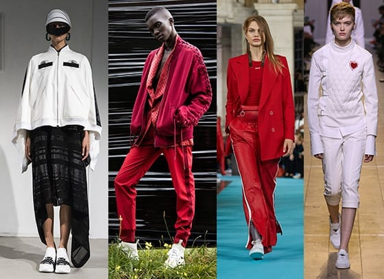Fashion-Spider_tendances_SS17_Sport_Anrealage_AF_Vandevorst_Off-White_Dior