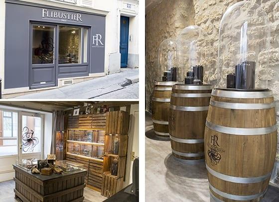 Flibustier_paris_boutique