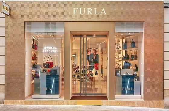 FURLA_Paris_Flagship_Store