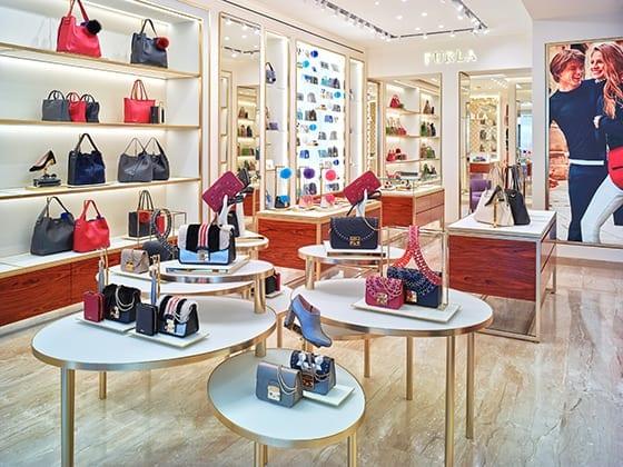 FURLA_Paris_Flagship_Store_interieur