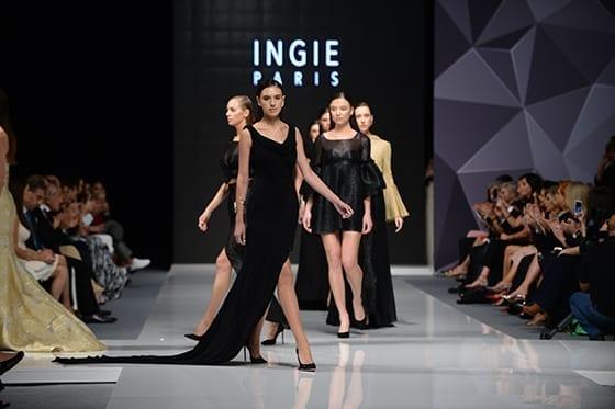 Ingie_Paris_LMAB_FW_SS17