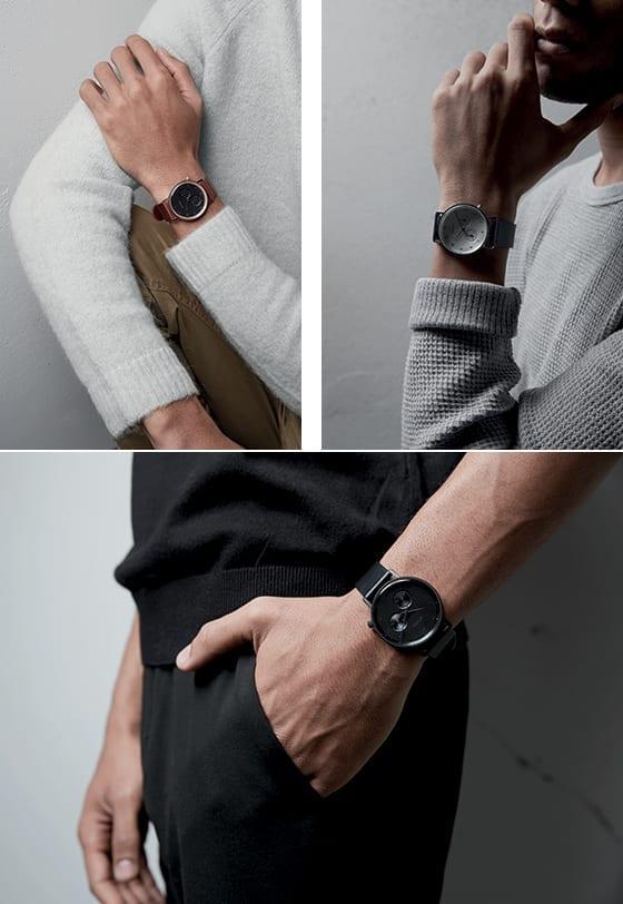 Komodo_Crafted_montres