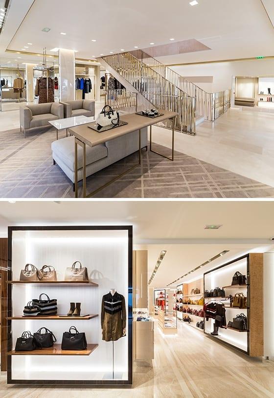 Longchamp_boutique_Saint_Honore_paris