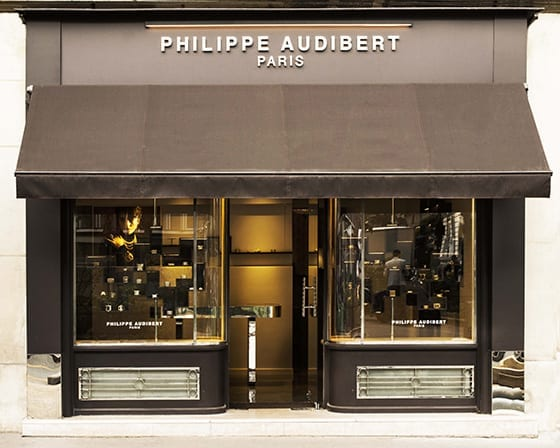 Philippe_Audibert_Boutique_St_Germain_Paris