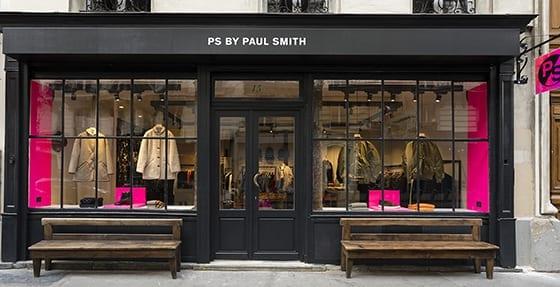PS_by_Paul_Smith_rue_de_Marseille_Paris