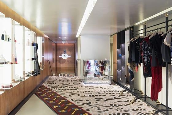 Vivienne_Westwood_boutique_Paris